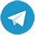 Интернет-магазин Салон Бисера в Telegram